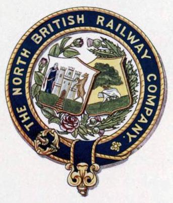 North British Railway Company